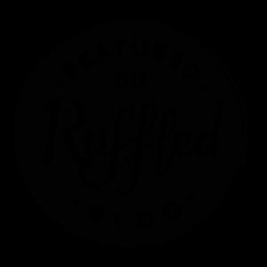 10 Ruffed Blog