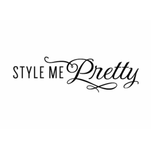 12 Style Me Pretty