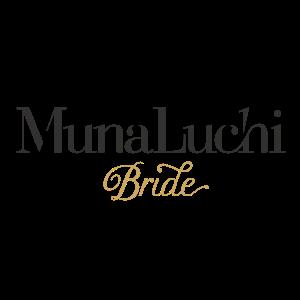 13 MunaLuchi Bride
