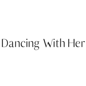 3 Dancing With Her